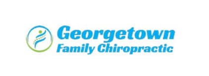 Chiropractic Georgetown KY Georgetown Family Chiropractic